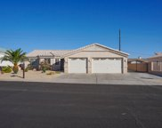 2580 Glengarry Dr, Lake Havasu City image
