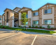 875 East 78th Avenue Unit 30, Denver image