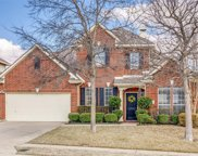 3512 Lindale Drive, McKinney image