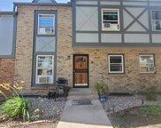 677 Vrain Street Unit 9, Denver image