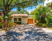 7732 Sw 119th Ct, Miami image