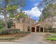2603 Avalon Place, Houston image