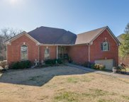 108 Echo Hill Blvd, Goodlettsville image