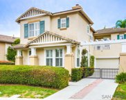 12237 Pepper Tree Ln, Poway image