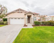 12954 Bordeaux Court, Rancho Cucamonga image