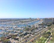 13700     Marina Pointe Drive   1702 Unit 1702, Marina Del Rey image