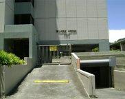 1114 Wilder Avenue Unit 605, Honolulu image