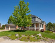 8453 Coyote Drive, Castle Pines image