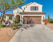36354 N Vidlak Drive, San Tan Valley image