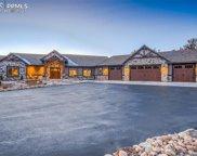 5710 Saxton Hollow Road, Colorado Springs image