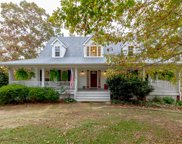 1310 Teri Lynn Ct, Kingston Springs image