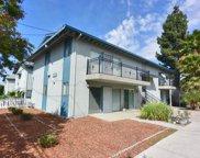 1018 Mccreery Ave, San Jose image