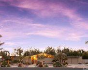 5111   E Valencia Drive, Orange image