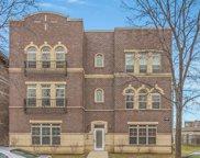 3843 S Langley Avenue Unit #102, Chicago image