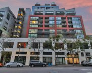 350 11th Ave Unit #329, Downtown image