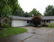 3708 E Saddle Drive, Fort Wayne image