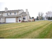 13161 Meadowood Way NW Unit #132, Coon Rapids image