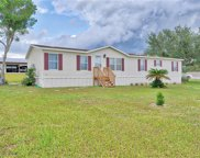 14055 Se 175th Street, Weirsdale image