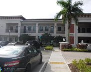 10620 N Griffin Rd, Cooper City image