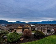 43777 Chilliwack Mountain Road Unit 19, Chilliwack image