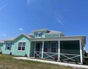 421 Lime Avenue, Daytona Beach image