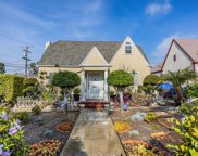201 N Ardmore Ave, Los Angeles image