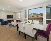 6030 Seabluff Drive Unit #512, Playa Vista image