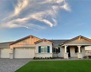 21518 E Maya Road, Queen Creek image