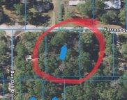 9527 Forest Grove Unit -, Woodville image