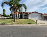 3601 Margalo, Bakersfield image
