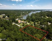 344 Chadwick Shores Drive, Sneads Ferry image