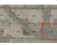 2167 Schnarre        lot 5 Unit #10ac, Unincorporated image