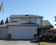 2831 Troon Ct., Richland image