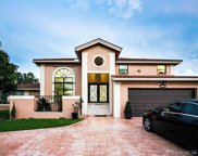 15050 E Falcons Lea Dr, Davie image