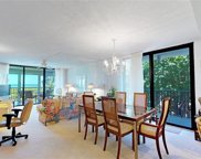 651 E Gulf DR Unit 114, Sanibel image