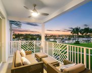 722 Bay Colony Drive S, Juno Beach image