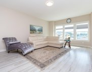2369 Lund  Rd, View Royal image