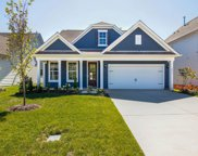 5217 Pointer Place Lot 138, Murfreesboro image