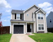314 Stonehenge Drive, Central Suffolk image