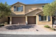 8686 WEED WILLOWS Avenue, Las Vegas image
