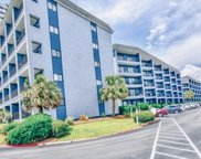 5905 S Kings Hwy. Unit 224-B, Myrtle Beach image