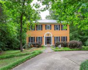 313 Ridgeland Drive, High Point image