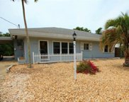 125 Tropical Shores WAY, Fort Myers Beach image