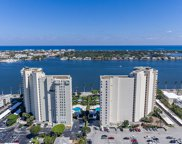 1701 S Flagler Drive Unit #103, West Palm Beach image