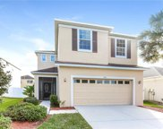 7525 Forest Mere Drive, Riverview image