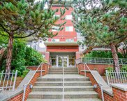 3240 St Johns Road Unit 207, Port Moody image