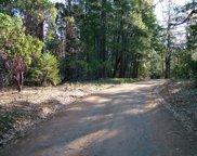 Johnson Ranch Rd, Oak Run image