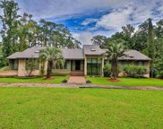 3145 Wild Horse Dr., Conway image
