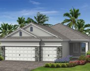 19759 Coconut Harbor Cir, Fort Myers image