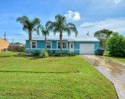 2085 SE Heathwood Circle, Port Saint Lucie image